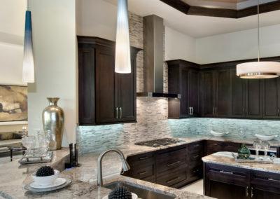 fort-myers-custom-kitchen-countertops